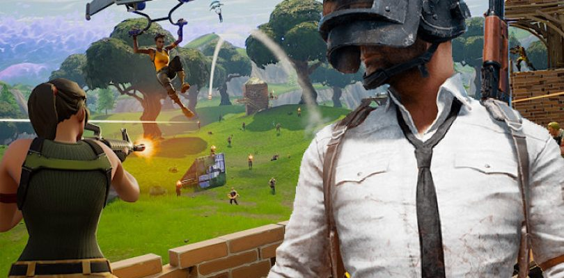 Opinion: The meteoric rise of Battle Royale games and what effect they will have