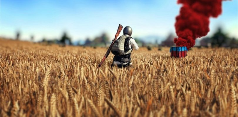 Video: PUBG finally gets emotes in latest patch