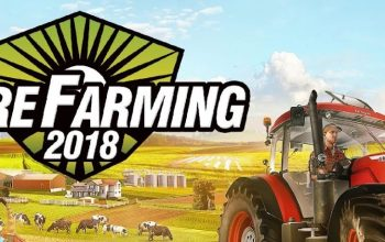 Review: Pure Farming 2018 (PC)