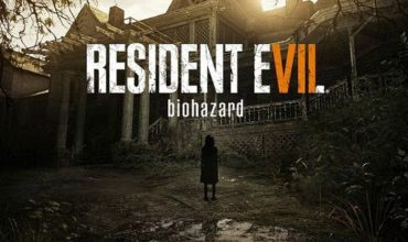 Resident Evil VII now comes with 4K scares on the Xbox One X
