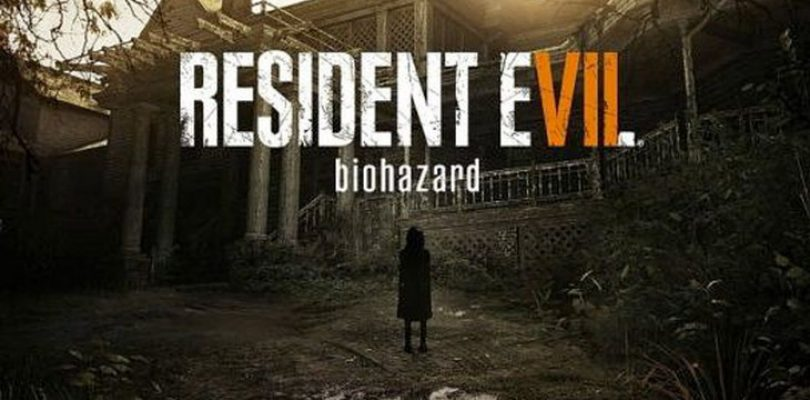 Resident Evil 7 becomes the best selling game in the franchise