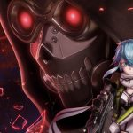 Review: Sword Art Online: Fatal Bullet (PS4)