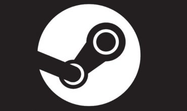 Half of Steam's revenue comes from just 100 games