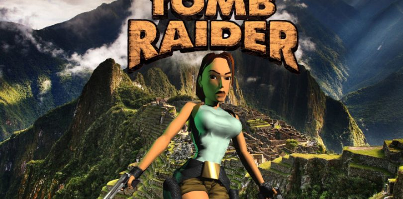 Tomb Raider 1, 2 and 3 remasters will be free if you own the original games on Steam