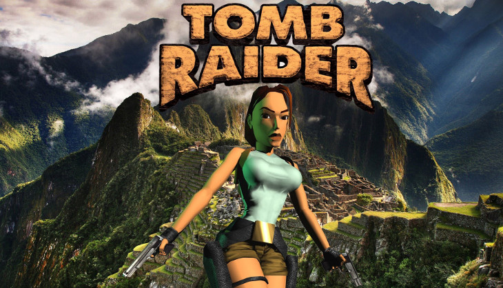 Tomb Raider 1 2 And 3 Remasters Will Be Free If You Own The