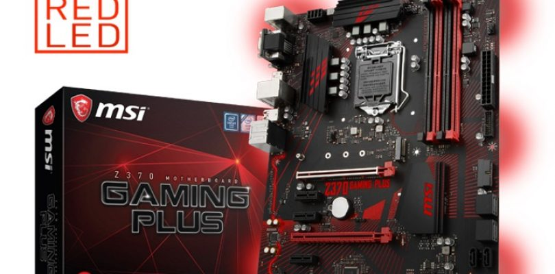 MSI Memory Try It! boosts PUBG performance so you get more chicken