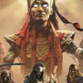 Review: Assassin's Creed Origins – Curse of the Pharaohs DLC (PS4)