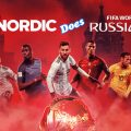 THQ Nordic chooses football over E3
