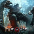 God of War: The Norse myths we hope to kill err meet