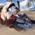 Review: MX vs ATV All Out (PS4)