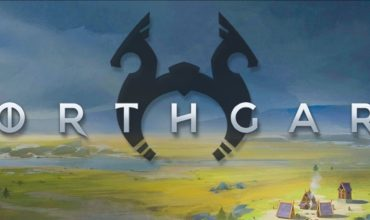 Review: Northgard (PC)