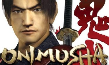 Onimusha trademark pops up in Canada, Australia, New Zealand and more countries