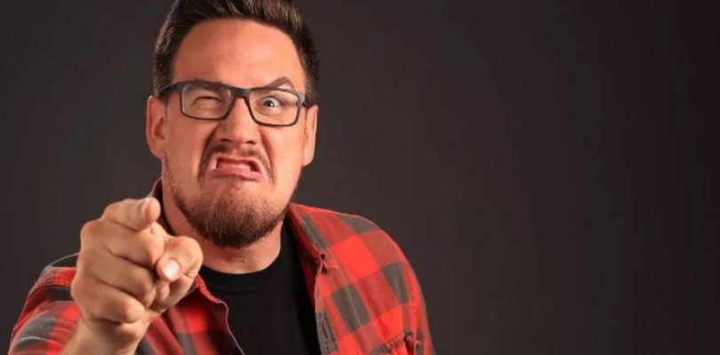 Hearthstone game director, Ben Brode, resigns from Blizzard