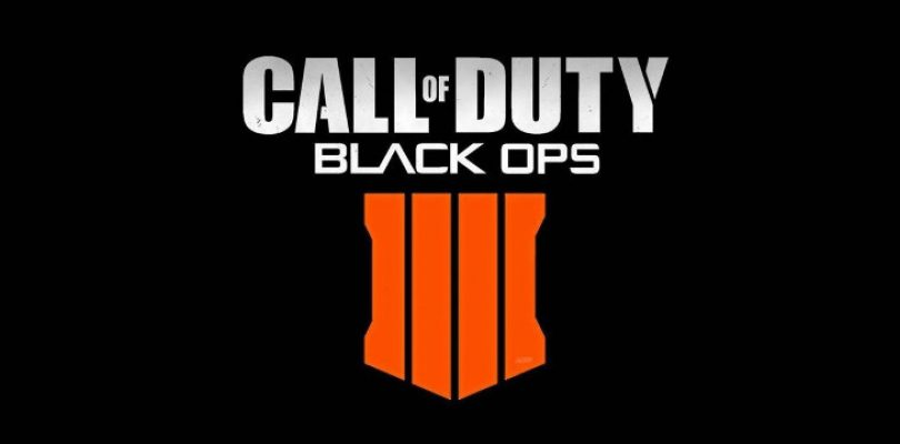 Call of Duty: Black Ops 4 drops single player campaign, possibly replaced with a Battle Royale mode