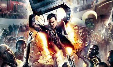 Capcom's Vancouver team drops mobile game to return to Dead Rising series