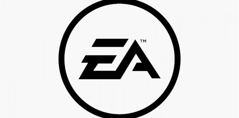 EA – It's clear to us that players see the company differently than we do