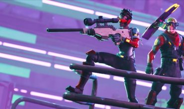 Epic to sue two YouTubers that sell cheats to Fortnite players
