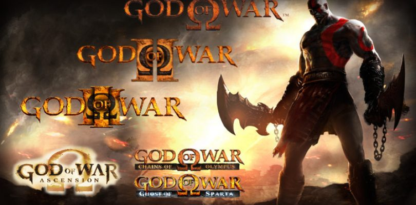 God of war ascension archives sa gamer god of war a trip down memory voltagebd Choice Image