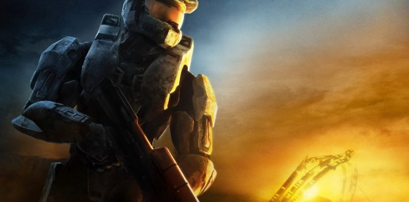 Classic Halo games may be heading to PC very soon