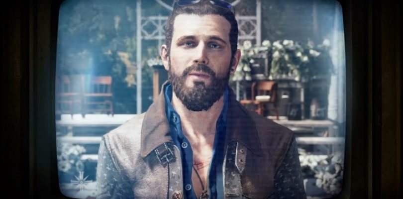 John Seed said YES to this Far Cry 5 accolades trailer