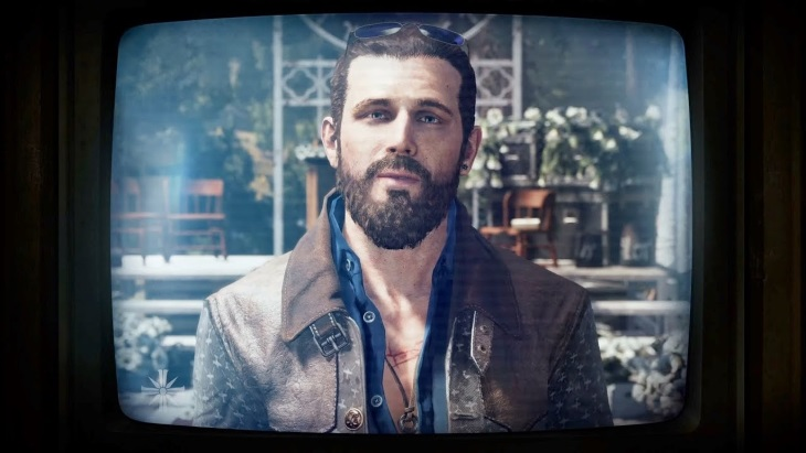 John Seed Said Yes To This Far Cry 5 Accolades Trailer Sa Gamer