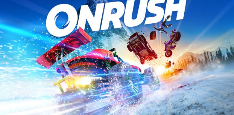OnRush director and senior staff members axed after bad sales