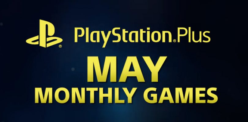 Your PlayStation Plus games in May comes with a legendary soul