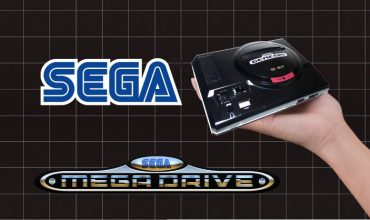 SEGA wants to return to the hardware game with an official Mega Drive mini