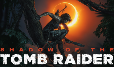 Shadow of the Tomb Raider officially announced, Eidos Montreal is leading its development