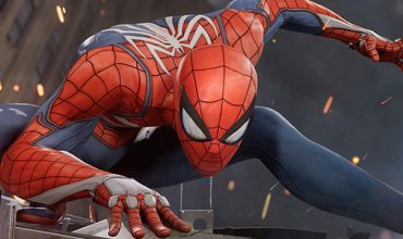 When is Spider-Man heading to the Xbox One? 'Never'