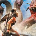 Review: Titan Quest (PS4)