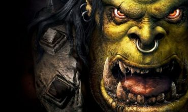 Warcraft 3's big widescreen supporting patch leaves PTR