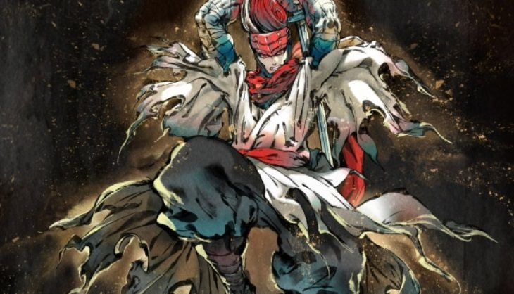 Platinum Games announce ambitious mobile game called World of Demons