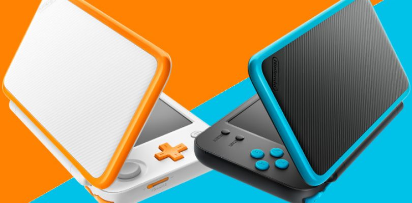 The 3DS is here to stay… at least for now