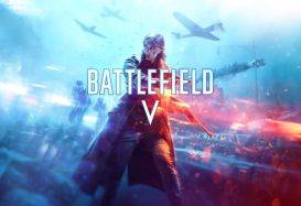 Battlefield V is World War 2 without loot boxes