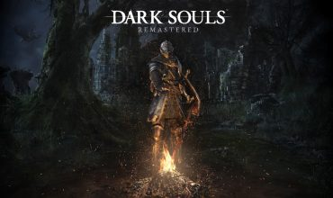 Review: Dark Souls: Remastered (Switch)