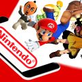 New Nintendo President wants mobile business to grow