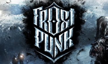 Review: Frostpunk (PC)