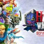 Review: Hyrule Warriors – Definitive Edition (Nintendo Switch)