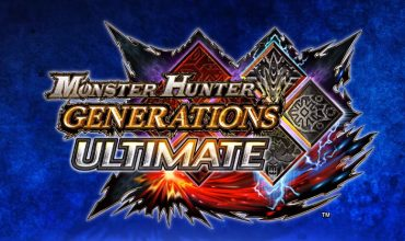 Hunters rejoice for the Switch is receiving Monster Hunter Generations Ultimate