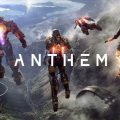 Every activity will have matchmaking in Anthem