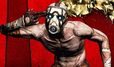 Borderlands games being review bombed on Steam due to 2K's Epic decision