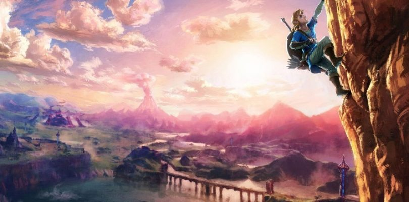 A new Legend of Zelda might be on its way, according to a job posting
