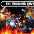 The Burning Question: Should your childhood favourites be restored?