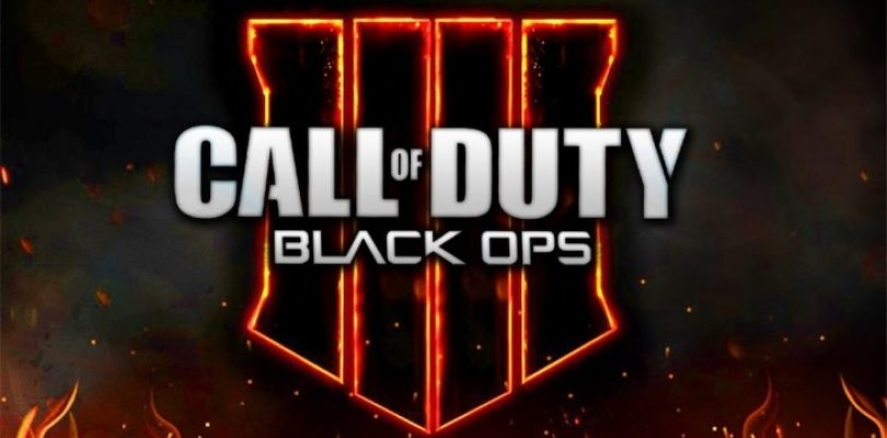 No campaign? Less than 10% of players finished Black Ops 3's single-player