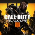 Study the Call of Duty: Black Ops 4 Blackout map before jumping in