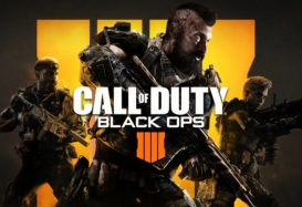 CoD: Black Ops 4 reveals its multiplayer, zombies and exciting battle royale modes