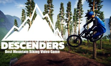 Preview: Descenders (Xbox One X)