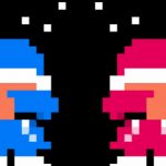 Blast from the Past: Ice Climber (NES)