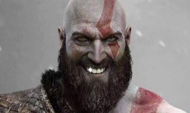God of War achieved the best first month exclusive sales on a PlayStation platform ever